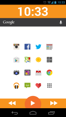 MyColorScreen-Themer-for-Android-08.png