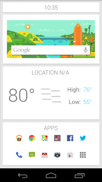 MyColorScreen-Themer-for-Android-08b.png