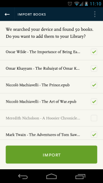 Readmill-for-Android-05-Import-Books.png