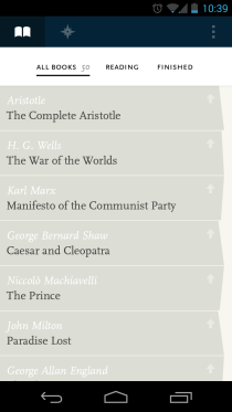 Readmill-for-Android-07-All-Books.png