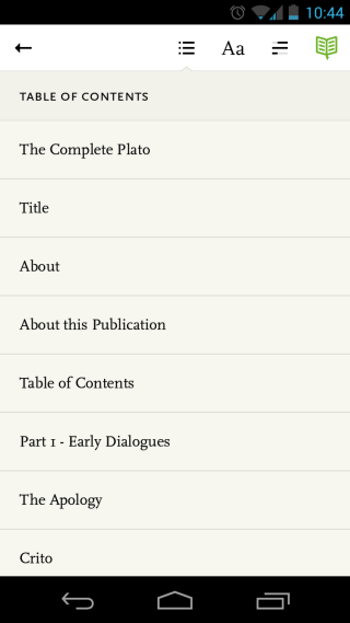 Readmill-for-Android-12-Reading-TOC.png