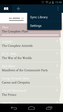 Readmill-for-Android-18-All-Books-Menu.png