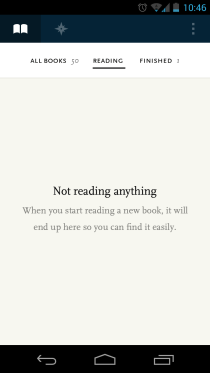 Readmill-for-Android-19-Reading-List.png