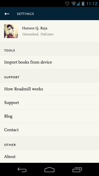 Readmill-for-Android-22-Settings.png