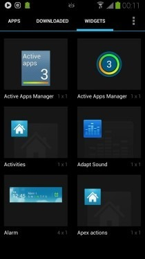 Samsung-Galaxy-Note-3-Active-Apps-Widgets-for-S4.jpg