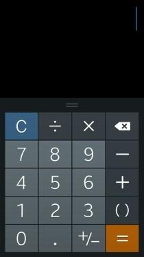 Samsung-Galaxy-Note-3-Calculator-for-S4.jpg