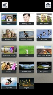 Samsung-Galaxy-Note-3-Camera-for-S4.jpg