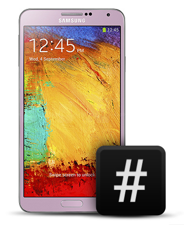Samsung-Galaxy-Note-3-Root-CF-Auto-Root