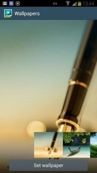 Samsung-Galaxy-Note-3-Wallpaper-Chooser-for-S4.jpg