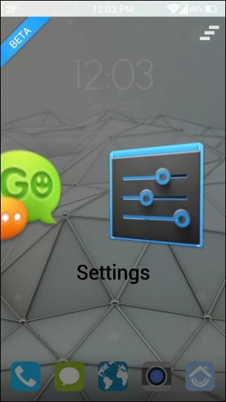 Switch-Stype-Flow.jpg