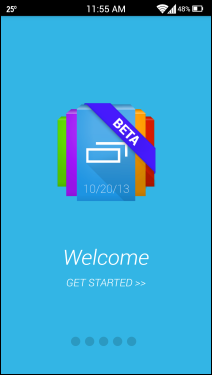 Switchr-Welcome.png