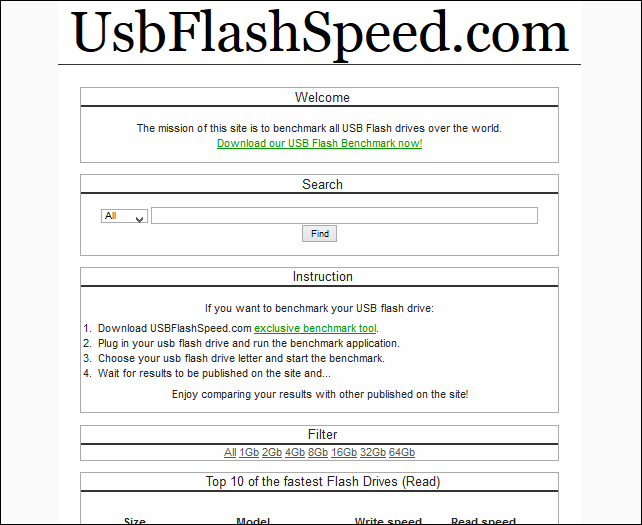 UsbFlashSpeed.com_-We-know-everything-about-USB-Flash-speed.png
