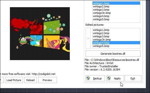8oot Logo Changer_Edit