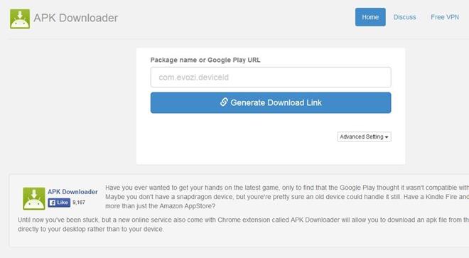 APK-Downloader.jpg