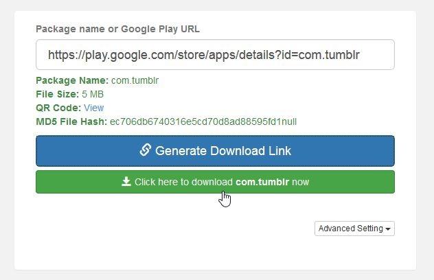 APK-Downloader_Filel-Download.jpg
