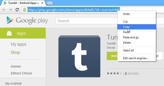 APK-Downloader_Link-Copy.jpg