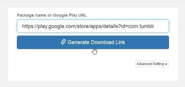 APK-Downloader_Link-Paste.jpg