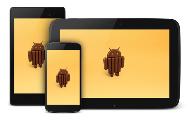 Android-4.4-KitKat-Factory-Images-Nexus-4,-7,-10