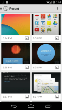 Android-4.4-KitKat-Lesser-Known-Features-Advanced-File-Picker-01.png