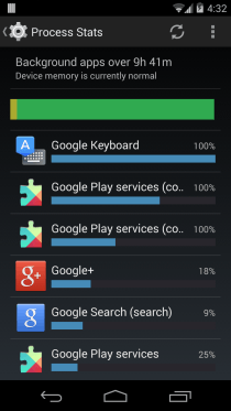 Android-4.4-KitKat-Lesser-Known-Features-Developer-Options-03-Process-Stats-01.png