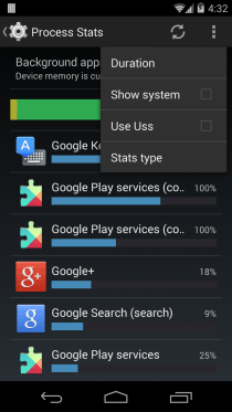 Android-4.4-KitKat-Lesser-Known-Features-Developer-Options-03-Process-Stats-02.png