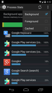 Android-4.4-KitKat-Lesser-Known-Features-Developer-Options-03-Process-Stats-03.png