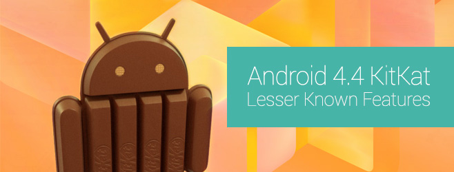 Android-4.4-KitKat-hidden-features