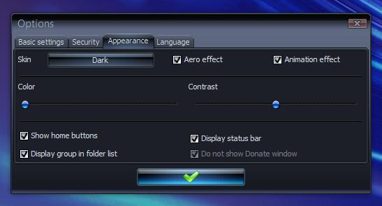Anvide-Lock-Folder_Appearance.png