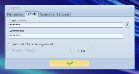 Anvide-Lock-Folder_Options.png