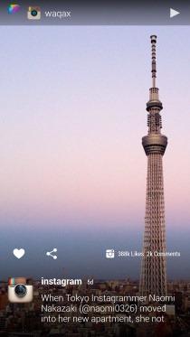 Dayframe-View-Image.jpg