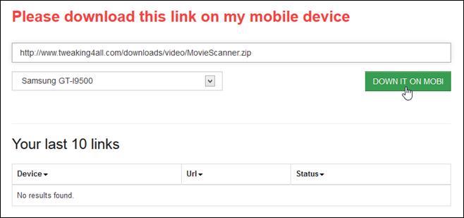 Downiton.mobi-Web-UI.png