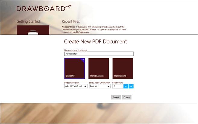 Drawboard-PDF-New