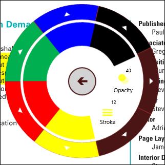Drawboard PDF Radial 2