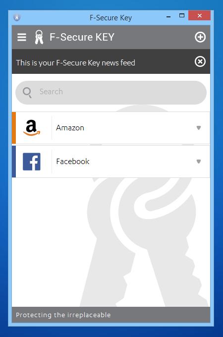 F-Secure-Key.png