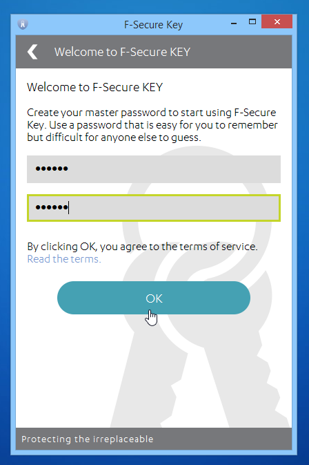 F-Secure-Key_Master-Password.png