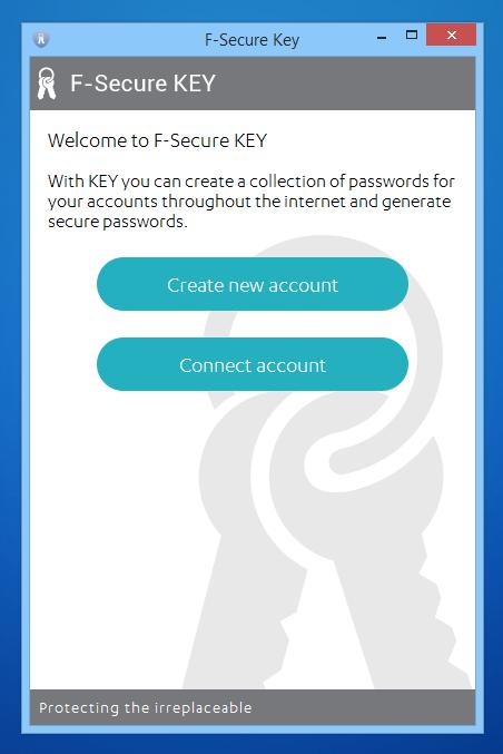 F-Secure-Key_New.png