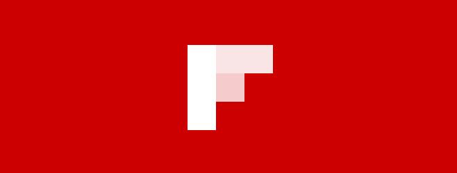 Flipboard-for-Windows-8.1-RT