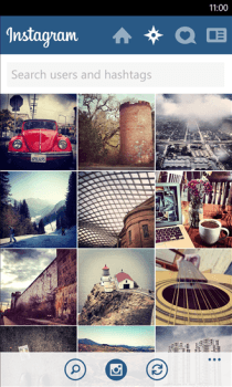 Instagram-for-Windows-Phone-2.png