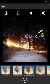 Instagram-for-Windows-Phone-3.png