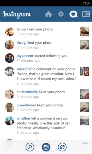 Instagram-for-Windows-Phone-4.png