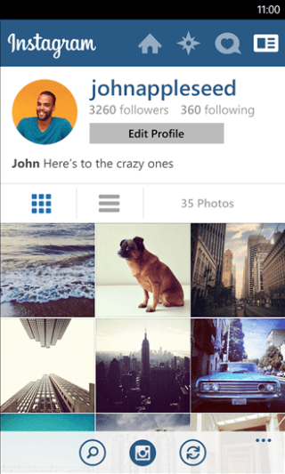 Instagram-for-Windows-Phone-5.png