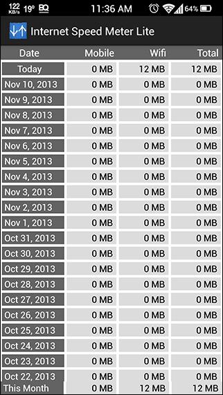 Internet-Speed-Meter-Lite_Main.png