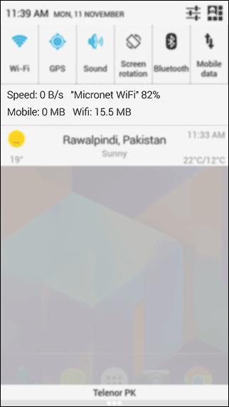 Internet-Speed-Meter-Lite_Notification.png