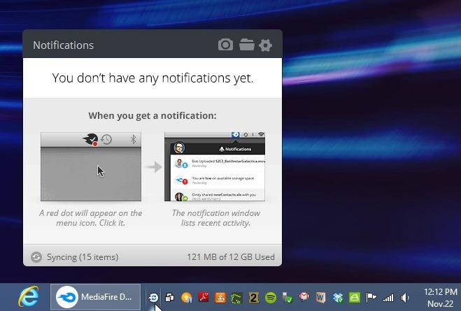 MediaFire_Desktop_Notification.jpg