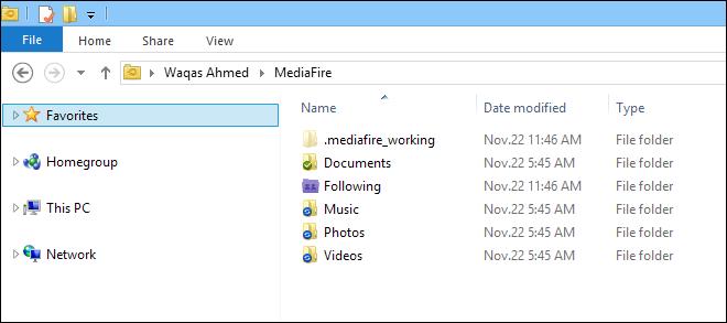 MediaFire_Folder.png