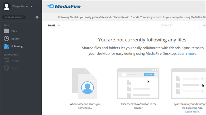 MediaFire_Following.png