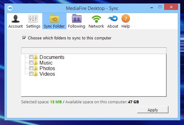 MediaFire_Sync.png
