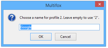 Multifox_Google.png