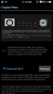 Noozy-Digital-Filter.png