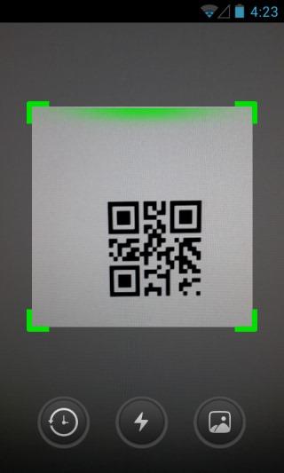 OK-Scan.jpg